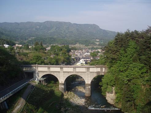 沼田~水上 138.jpg