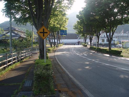 沼田~水上 153.jpg