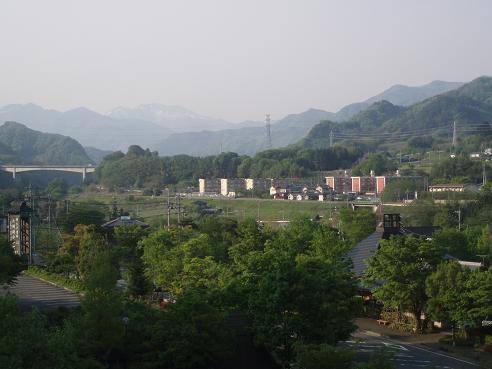 沼田~水上 165.jpg