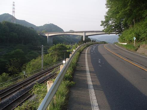 沼田~水上 180.jpg