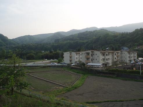 沼田~水上 219.jpg
