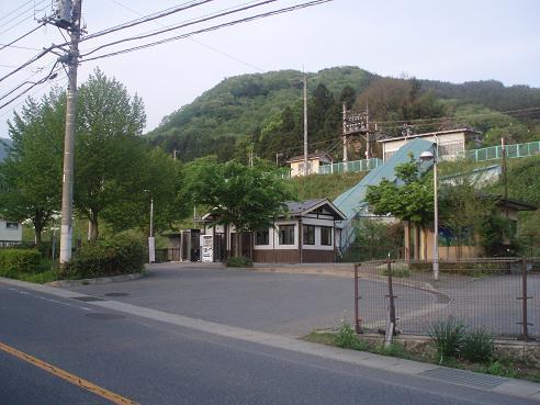 沼田~水上 220.jpg