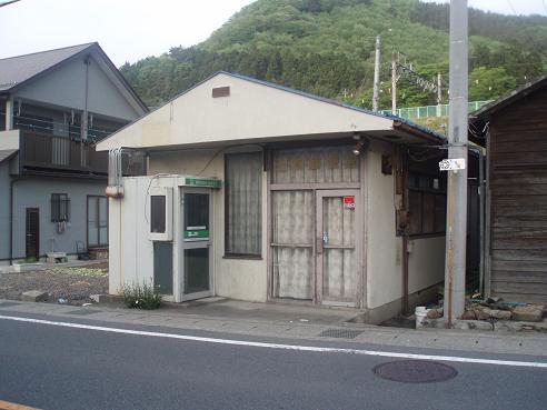 沼田~水上 222.jpg
