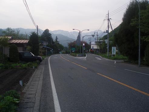 沼田~水上 242.jpg