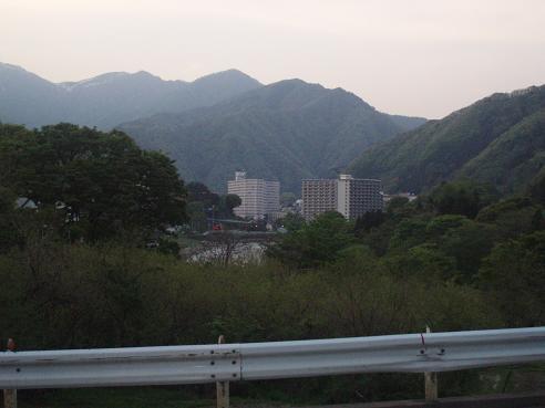 沼田~水上 266.jpg