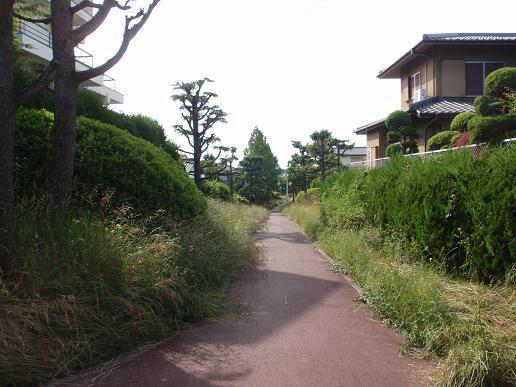 泉ヶ丘~汐ノ宮 028.jpg