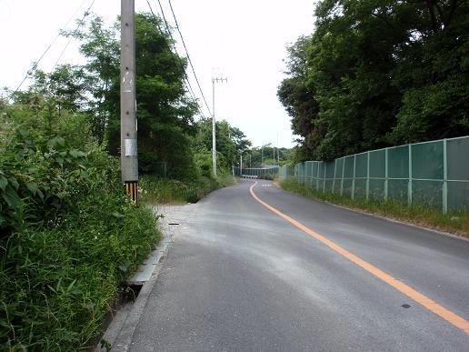 泉ヶ丘~汐ノ宮 087.jpg