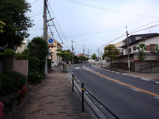 泉ヶ丘~汐ノ宮 114.jpg