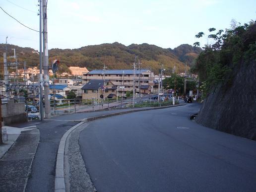泉ヶ丘~汐ノ宮 127.jpg