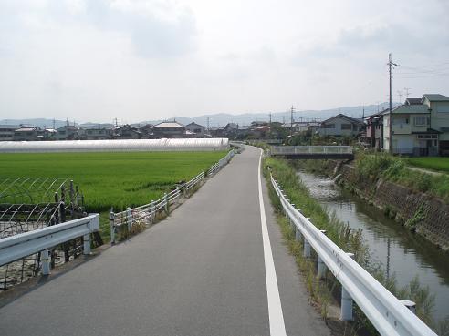 法隆寺~巻向 006.jpg