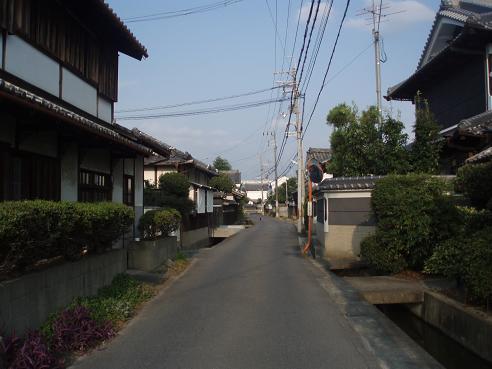 法隆寺~巻向 066.jpg