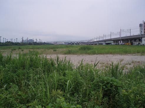 潮見~京成立石 004.jpg