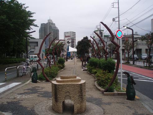 潮見~京成立石 107.jpg