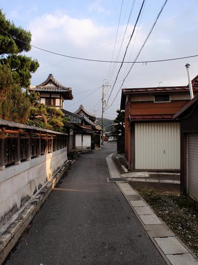 能登川~稲枝 022.jpg