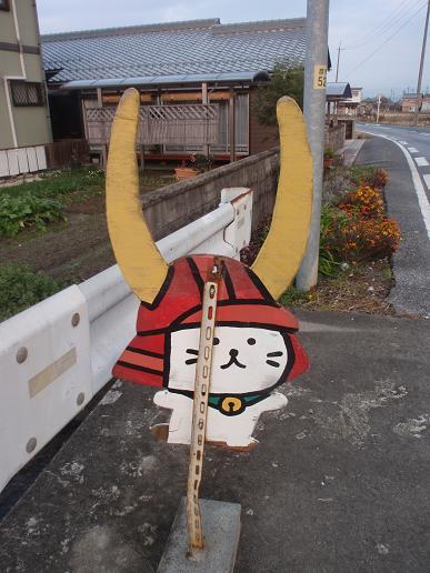 能登川~稲枝 076.jpg