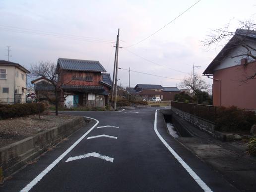 能登川~稲枝 083.jpg