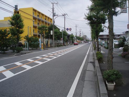 舎人~新三郷 058.jpg