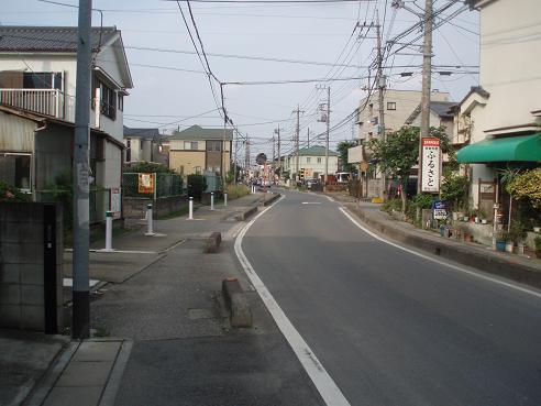 舎人~新三郷 086.jpg