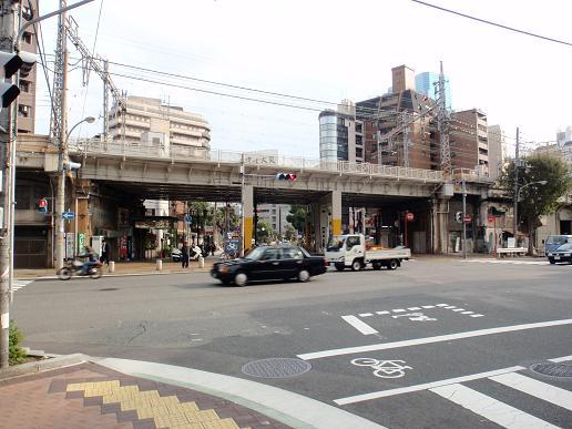西元町~山の街 002.jpg