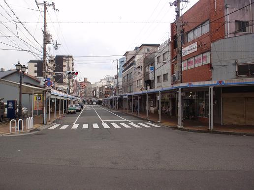 西元町~山の街 004.jpg