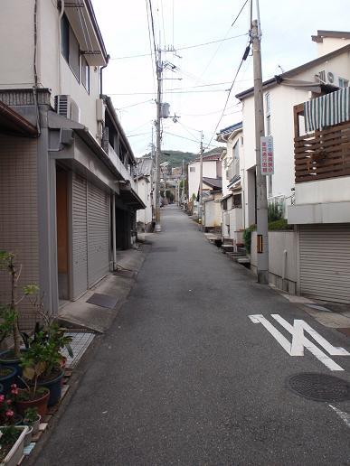 西元町~山の街 013.jpg