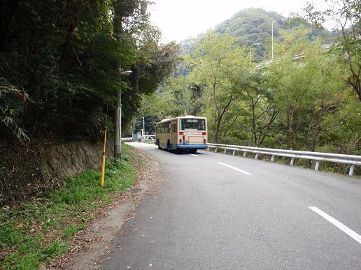 西元町~山の街 035.jpg