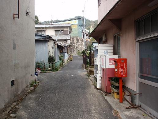 西元町~山の街 046.jpg