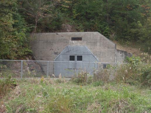 謎のトンネル1.jpg