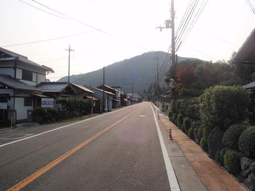 近江今津~上中 044.jpg