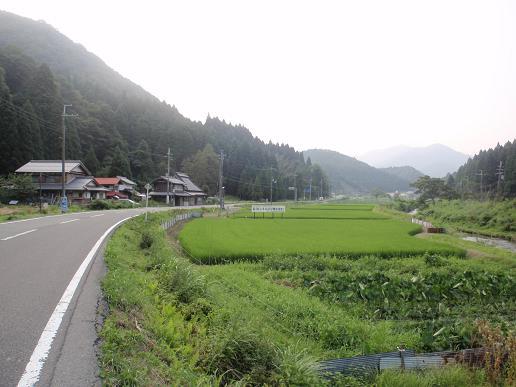 近江今津~上中 081.jpg