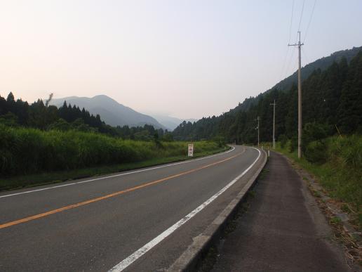 近江今津~上中 090.jpg