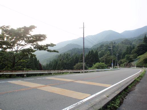近江今津~上中 106.jpg