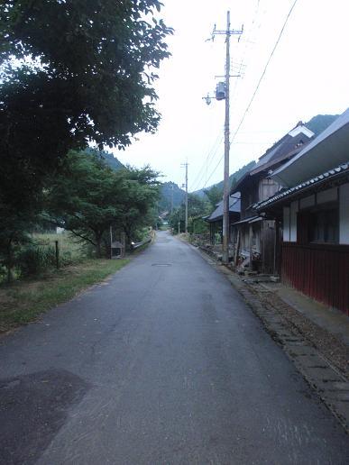 近江今津~上中 129.jpg