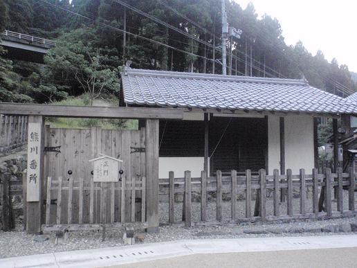 近江今津~上中 138.jpg