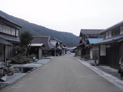 近江今津~上中 143.jpg