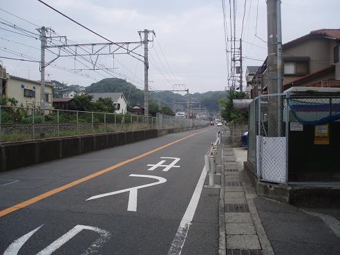 逗子~本郷台 010.jpg