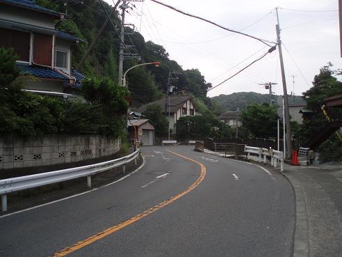 逗子~本郷台 061.jpg