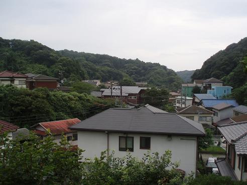 逗子~本郷台 068.jpg