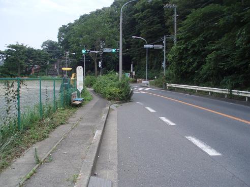 逗子~本郷台 087.jpg