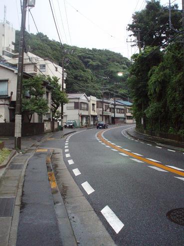 野島公園~田浦 054.jpg