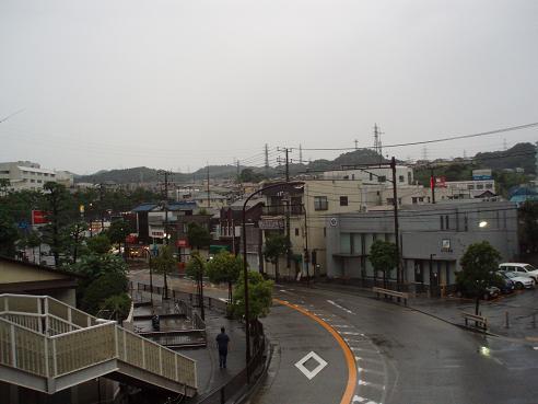 野島公園~田浦 070.jpg