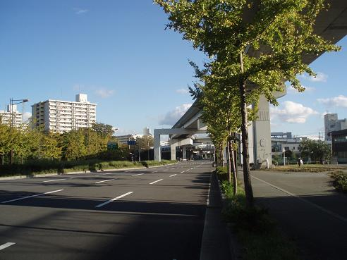 コスモスクエア~住之江公園 018.jpg