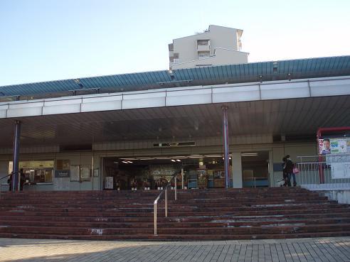 コスモスクエア~住之江公園 032.jpg