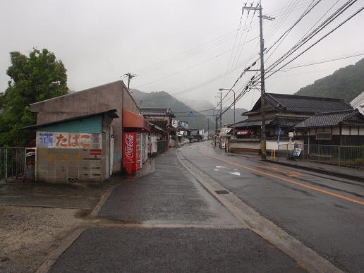 和泉砂川~下井阪 019.jpg