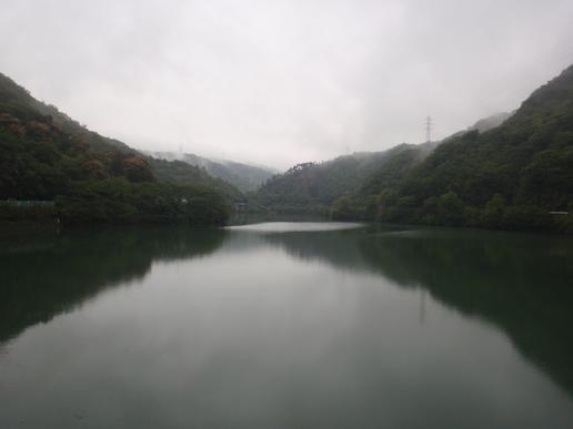 和泉砂川~下井阪 056.jpg