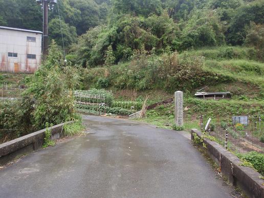 和泉砂川~下井阪 066.jpg