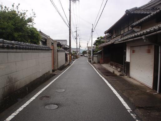 和泉砂川~下井阪 086.jpg