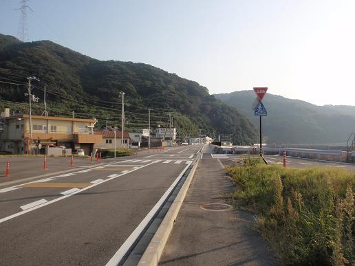 広川ビーチ~紀伊由良 099.jpg