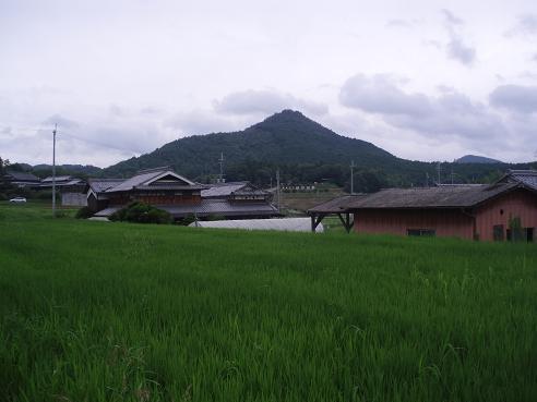 新三田~広野 021.jpg