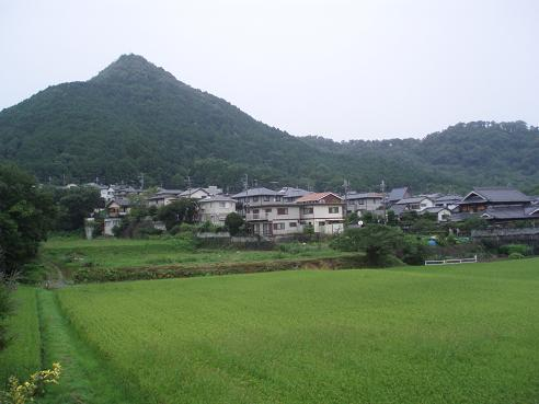 新三田~広野 041.jpg